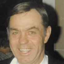 George R. Atkinson