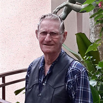 Kenneth Ray Enloe