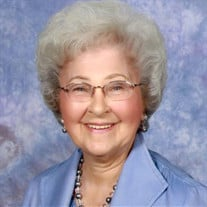 Mrs. Lottie Bryant