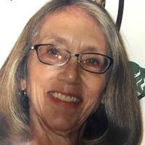 "Sandra  L. ""Sandy"" Wilhoit"