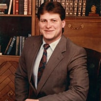 David James Tynes