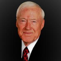 Dale Stafford