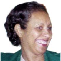 Anne Boone Lambert
