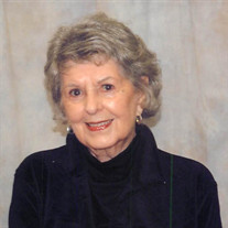 Mrs. Dorothy Dalton-McMahon