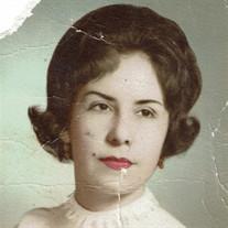 Maria  L. Price