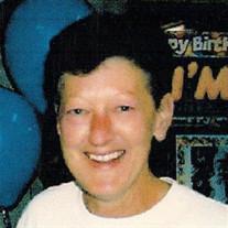 Karen S. Tibbie