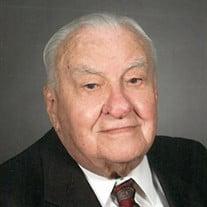 Russell Adams Hobart
