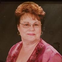 Mary  C.  Pimentel