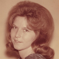 Mary Katherine Carter
