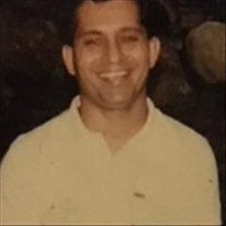 Assadullah Jafari Babadi