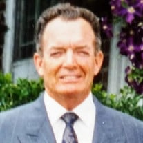 Donald M. Doud Sr.
