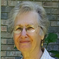Fonda Ruth Hatfield