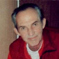 Elmer C. Bond