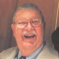 Linwood E. Baird