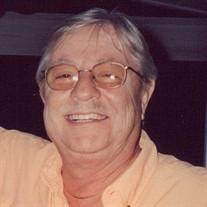 F. Nathan Nietz