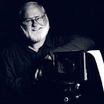 Donald E Thornton