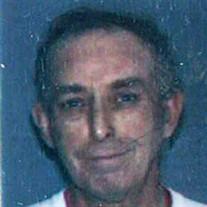 Robert D. Bessette