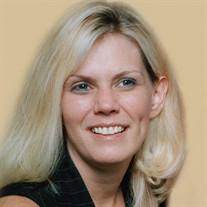 Paula Carol Wilson Walker