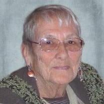 Eleonora T. Corrigan