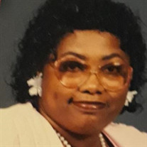 Rosanne W. Williams