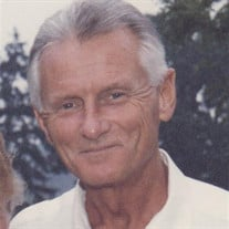 Thomas A. Goniwiecha