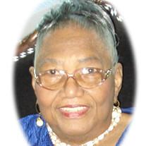 Judith A. Arrindell