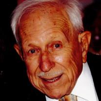 John W. Rodenhaus