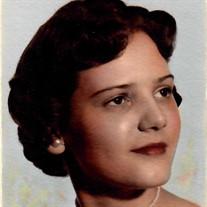 Elaine Ann Pignatiello