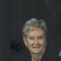 Emma G. Ledford