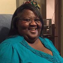 Ms. Helen Jean  Bishop