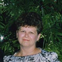 Anna Ruth Allison