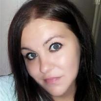 Melissa  Sue Rose