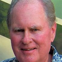 Sidney Scott Lenoir