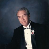 Gary L. Blair