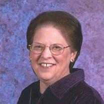 Angela Marie Bubernak