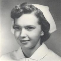 Doris Greubel