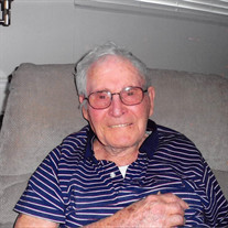 James P. Gerardi