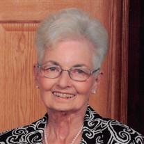 Sue Ellen Ballard