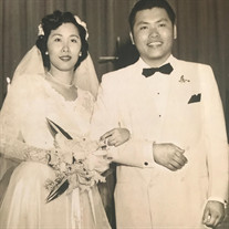 Gladys Hung Choy Loo