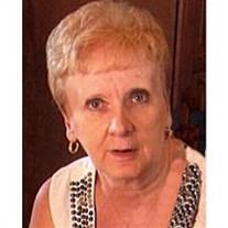 Cynthia A. Decker