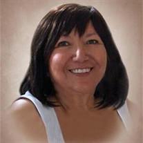 Debra Kovach