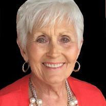 Barbara J. Kyle