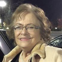 Luisa Regina Escudero de Aguilar