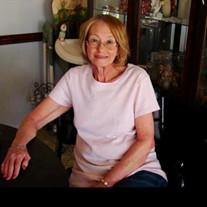 Debra Lynn Long