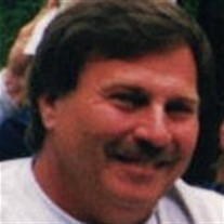 "Claud Jerald ""Jerry"" Truax"