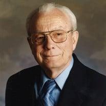 Jack W. Kampmeier