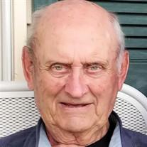 Emil J. Groth