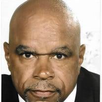 Wayne L. Carter Sr.