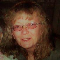Margaret N. Phillips