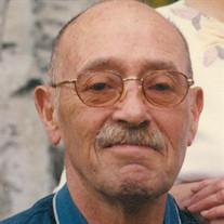 Dr.  R. Stuart Young